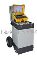 DMS-40D3电缆故障定位系统  DMS-40D3