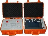 DGC-2010型多次脉冲智能电缆故障测试仪 DGC-2010