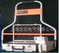 DGC-711LD型路灯电缆故障测试仪 DGC-711LD