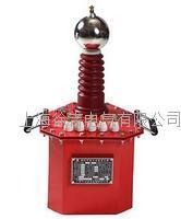 超轻型高压试验变压器
