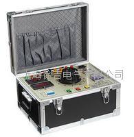 数字式变压器控制箱