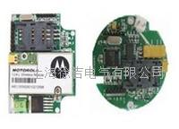 微功耗嵌入式GPRS/CDMA DTU