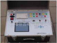 TH-GK1高压开关特性测试仪 TH-GK1