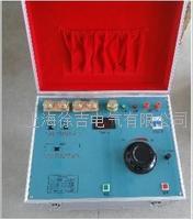 TH-XX大电流发生器 TH-XX