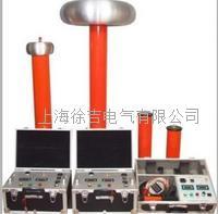 TH-ZG30直流高压发生器 TH-ZG30