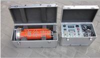 TH-ZGT直流高压发生器 TH-ZGT