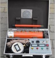 TH-ZGS直流高压发生器 TH-ZGS