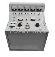 高低压开关柜通电试验台 DSKG-II