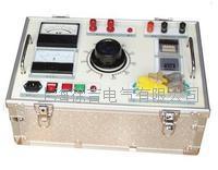 试验控制箱  YDQ/GTB/YDJ