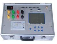 变压器有载开关测试仪 DSK-1