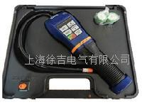 SF6气体定性检漏仪 SP-1