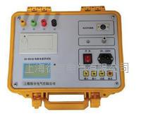 电容电感测试仪 DS-2033C