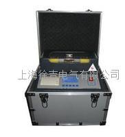 绝缘油介电强度测定仪 DS-80