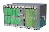 PZK-56配网自动化终端测控单元 PZK-56