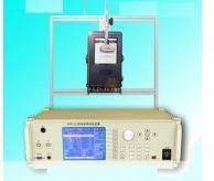 便携式三相电能表校验装置LDX-ZY-ZRT913 LDX-ZY-ZRT913系列