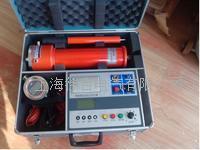 FH8600智能直流高压发生器