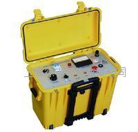 JDF-50电缆测试高压信号发生器 JDF-50