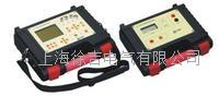 DL-2000多功能电缆故障测试仪 DL-2000