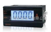 EM100I-4EM100U-4系列96×48超薄型LCD表 EM100I-4EM100U-4系列