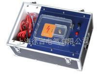 DL-715电缆测试多次脉冲信号耦合器 DL-715