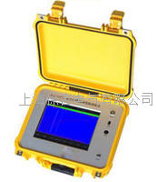 DLC-S1000电力电缆故障双踪测距仪 DLC-S1000