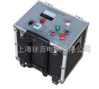 DLX-510电缆测试高压信号发生器 DLX-510