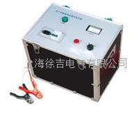 DLX-50电缆测试高压发生器 DLX-50