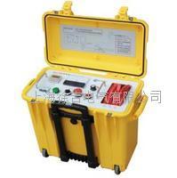 DLX-520电缆测试高压发生器 DLX-520
