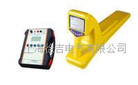 DL-3000智能电缆路径探测仪 DL-3000