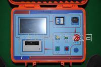 TC变压器智能控制箱 TC