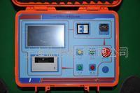 PX1007系列变压器智能控制箱 PX1007系列