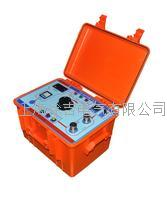 SLQ-4000智能升流器 SLQ-4000