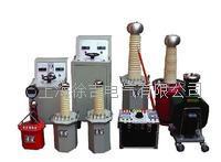 CYD-100/150高压试验变压器 CYD-100/150