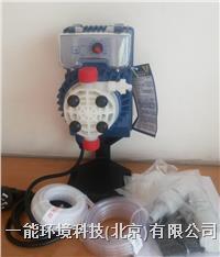 SEKO电磁计量泵 AKS/AKL/APG/TPG