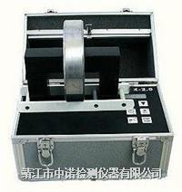 ZX-2.0轴承加热器