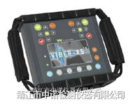 VIBER X5现场动平衡仪 VIBER X5