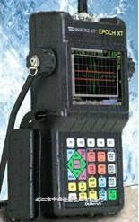 EPOCH XT超声波探伤仪 EPOCH XT