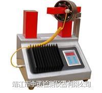 ZNEX-3.6轴承加热器 ZNEX-3.6
