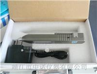 测振笔HY-101/HY-102/HY-104