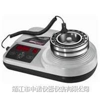 IH025轴承加热器
