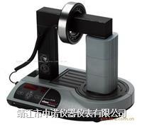IH070S感应轴承加热器(旋转式)
