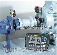 激光对中仪E405 E405
