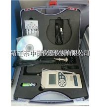 安铂设备点检巡检仪LC-100 LC-100