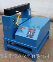 安铂电机壳加热器