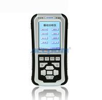 振动分析及现场动平衡仪ACEPOM321