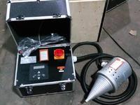 中诺ZNTS手提型塔式轴承内孔加热器 ZNTS