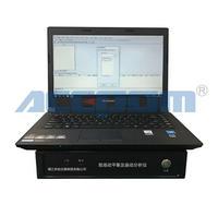现场动平衡及振动分析仪ACEPOM325 ACEPOM325