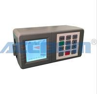 多功能漏水检测仪ACEPOM685 ACEPOM685