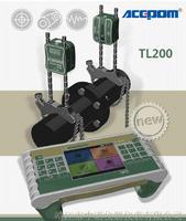 激光对中仪ACEPOM TL200 ACEPOM TL200