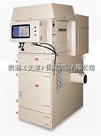 日本AMANO安满能_PiE-150DN_防爆集尘机